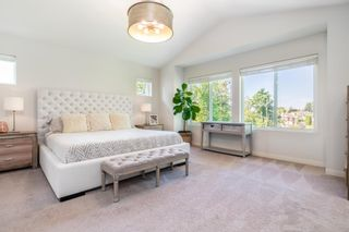 """Photo 16: 2663 275A Street in Langley: Aldergrove Langley House for sale in """"BERTRAND CREEK"""" : MLS®# R2595221"""