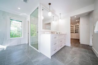 Photo 25: 4108 CRESTVIEW Road SW in Calgary: Elbow Park Detached for sale : MLS®# A1118555