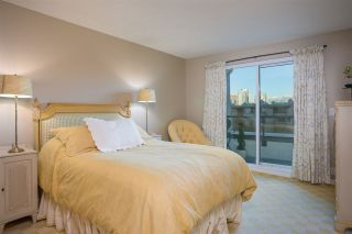 Photo 13: 410 456 MOBERLY Road in Vancouver: False Creek Condo for sale (Vancouver West)  : MLS®# R2131582
