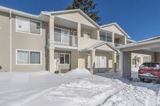 """Photo 2: 6 6480 VEDDER Road in Sardis: Sardis East Vedder Rd Townhouse for sale in """"The Willougby"""" : MLS®# R2339863"""