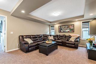 Photo 18: 43 Auburn Glen View SE in Calgary: Auburn Bay Detached for sale : MLS®# A1109361