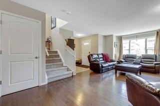 Photo 5: 320 Cimarron Vista Way: Okotoks Detached for sale : MLS®# A1105464