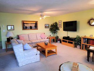 Photo 13: 36 100 Gifford Rd in : Du Ladysmith Condo for sale (Duncan)  : MLS®# 860312