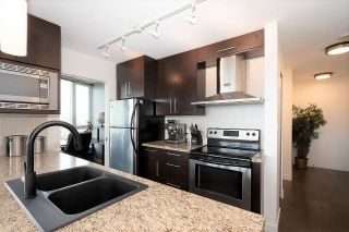 "Photo 7: 1106 188 KEEFER Place in Vancouver: Downtown VW Condo for sale in ""ESPANA"" (Vancouver West)  : MLS®# R2473891"