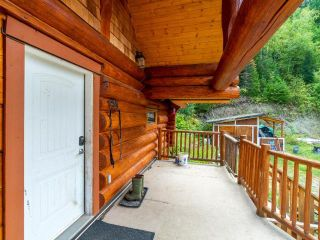 Photo 51: 5980 HEFFLEY-LOUIS CREEK Road in Kamloops: Heffley House for sale : MLS®# 160771