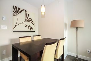 """Photo 4: 1107 1323 HOMER Street in Vancouver: Yaletown Condo for sale in """"PACIFIC POINT"""" (Vancouver West)  : MLS®# R2386198"""