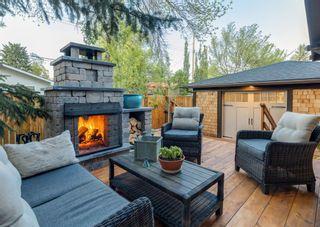 Photo 31: 24 Kelvin Place SW in Calgary: Kingsland Detached for sale : MLS®# A1115171