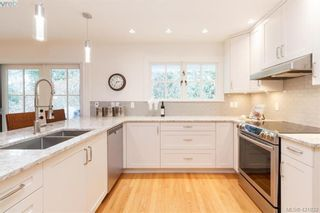Photo 16: 1290 Maple Rd in NORTH SAANICH: NS Lands End House for sale (North Saanich)  : MLS®# 834895