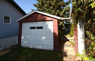 Photo 27: 605 2nd Avenue in Borden: Residential for sale : MLS®# SK837642