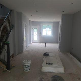 Photo 8: 12141 42 Street in Edmonton: Zone 23 House Half Duplex for sale : MLS®# E4253138