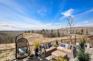 Photo 47: 43 Ridge View Place: Cochrane Detached for sale : MLS®# A1100874