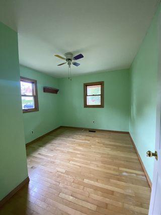 Photo 10: 21 Rose Avenue in Trenton: 107-Trenton,Westville,Pictou Residential for sale (Northern Region)  : MLS®# 202020476