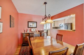 Photo 10: 539 Brookpark Drive SW in Calgary: Braeside Detached for sale : MLS®# A1077191