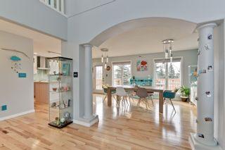 Photo 7: 825 Reid Place: Edmonton House for sale : MLS®# E4167574