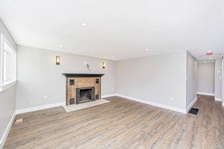 Photo 10: 2999/3001 George St in : Du West Duncan House for sale (Duncan)  : MLS®# 878367
