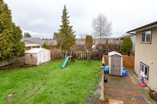 Photo 35: 785 26th St in : CV Courtenay City House for sale (Comox Valley)  : MLS®# 863552