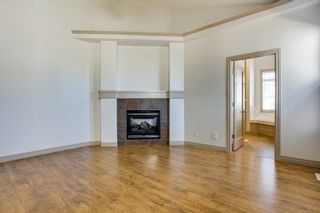 Photo 16: 215 Tuscany Glen Park NW in Calgary: Bungalow for sale : MLS®# C3614233