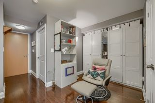 Photo 6: 326 1 Bedford Road in Toronto: Annex Condo for lease (Toronto C02)  : MLS®# C4671555