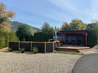 Photo 18: 314 Finlayson Street, in Sicamous: House for sale : MLS®# 10240098