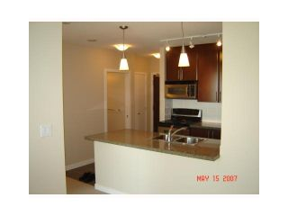"""Photo 4: 2206 58 KEEFER Place in Vancouver: Downtown VW Condo for sale in """"FRENZEI-DOWNTOWN"""" (Vancouver West)  : MLS®# V896555"""