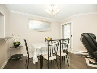 Photo 6: # 122 7453 MOFFATT RD in Richmond: Brighouse South Condo for sale : MLS®# V1088055
