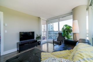 """Photo 16: 701 4189 HALIFAX Street in Burnaby: Brentwood Park Condo for sale in """"AVIARA"""" (Burnaby North)  : MLS®# R2477712"""