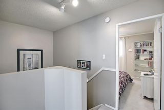 Photo 20: 787 Kingsmere Crescent SW in Calgary: Kingsland Row/Townhouse for sale : MLS®# A1108605