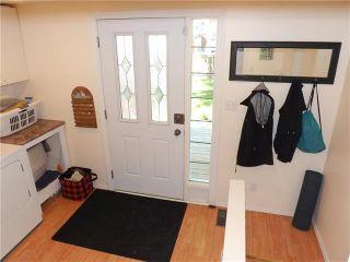 Photo 7: 1150 Ashburn Street in Winnipeg: Sargent Park Residential for sale (5C)  : MLS®# 1925487