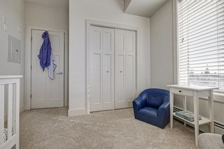 Photo 25: 315 3410 20 Street SW in Calgary: South Calgary Apartment for sale : MLS®# A1101709