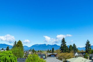 Photo 27: 779 DURWARD Avenue in Vancouver: Fraser VE House for sale (Vancouver East)  : MLS®# R2550982