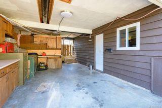 Photo 26: 341 Cortez Cres in : CV Comox (Town of) House for sale (Comox Valley)  : MLS®# 872916