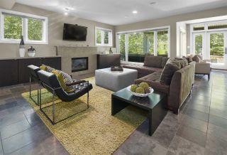 Photo 34: 1086 WANYANDI Way in Edmonton: Zone 22 House for sale : MLS®# E4253428