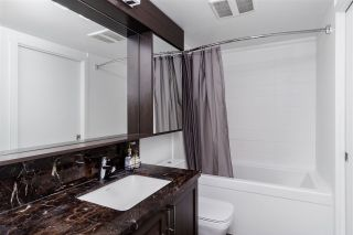 Photo 12: 1203 5665 BOUNDARY Road in Vancouver: Collingwood VE Condo for sale (Vancouver East)  : MLS®# R2413367