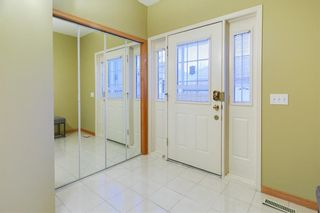 Photo 5: 55 Christie Park Terrace SW in Calgary: Christie Park Row/Townhouse for sale : MLS®# A1122508