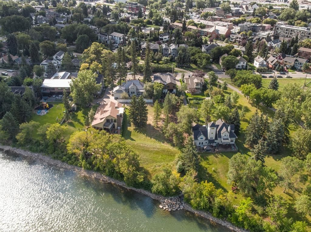 Main Photo: 14 Major Stewart SE in Calgary: Inglewood Residential Land for sale : MLS®# A1140852