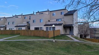 Photo 21: 503 1540 29 Street NW in Calgary: St Andrews Heights Apartment for sale : MLS®# A1096149