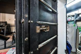 Photo 30: 10 3 Avenue W: Drumheller Retail for sale : MLS®# A1132250