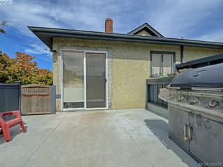 Photo 18: 145 Sims Ave in VICTORIA: SW Gateway House for sale (Saanich West)  : MLS®# 769355