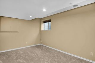 Photo 22: 2 Mackenzie Way: Carstairs Detached for sale : MLS®# A1132226