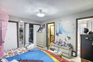 Photo 13: 3508 Fonda Way SE in Calgary: Forest Heights Detached for sale : MLS®# A1108307