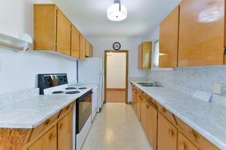 Photo 4: 1055 Howard Avenue in Winnipeg: West Fort Garry Residential for sale (1Jw)  : MLS®# 202015330