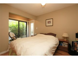 Photo 11: 1906 LODGE PL in Coquitlam: River Springs House for sale : MLS®# V1010766