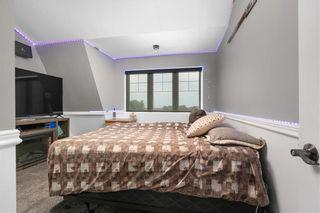 Photo 26: 41 Juniper Lane in St Andrews: Mapleton Residential for sale (R13)  : MLS®# 202119007