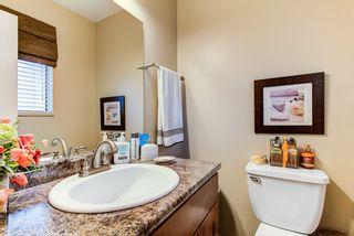 Photo 15: 11998 210TH Street in Maple Ridge: Southwest Maple Ridge House for sale : MLS®# R2553047