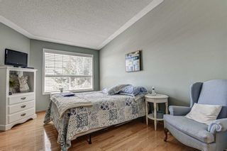 Photo 21: 106 Sierra Morena Green SW in Calgary: Signal Hill Semi Detached for sale : MLS®# A1106708