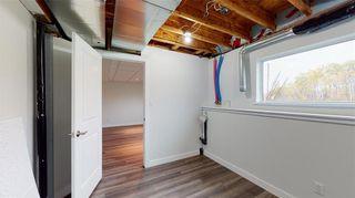Photo 30: 102 STRAWBERRY LANE Lane in Kleefeld: R16 Residential for sale : MLS®# 202124890