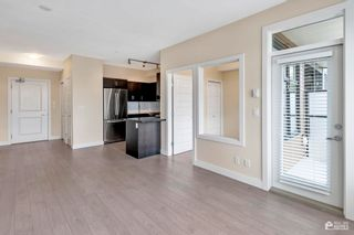 """Photo 8: 204 20078 FRASER Highway in Langley: Langley City Condo for sale in """"Varsity"""" : MLS®# R2602094"""