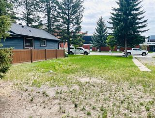 Photo 7: 432 Macleod Trail SW: High River Residential Land for sale : MLS®# A1117543