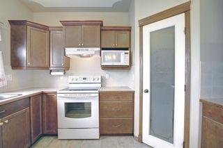 Photo 15: 2806 22 Street: Nanton Detached for sale : MLS®# A1147991