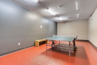 "Photo 24: 411 3050 DAYANEE SPRINGS Boulevard in Coquitlam: Westwood Plateau Condo for sale in ""BRIDGES"" : MLS®# R2608259"